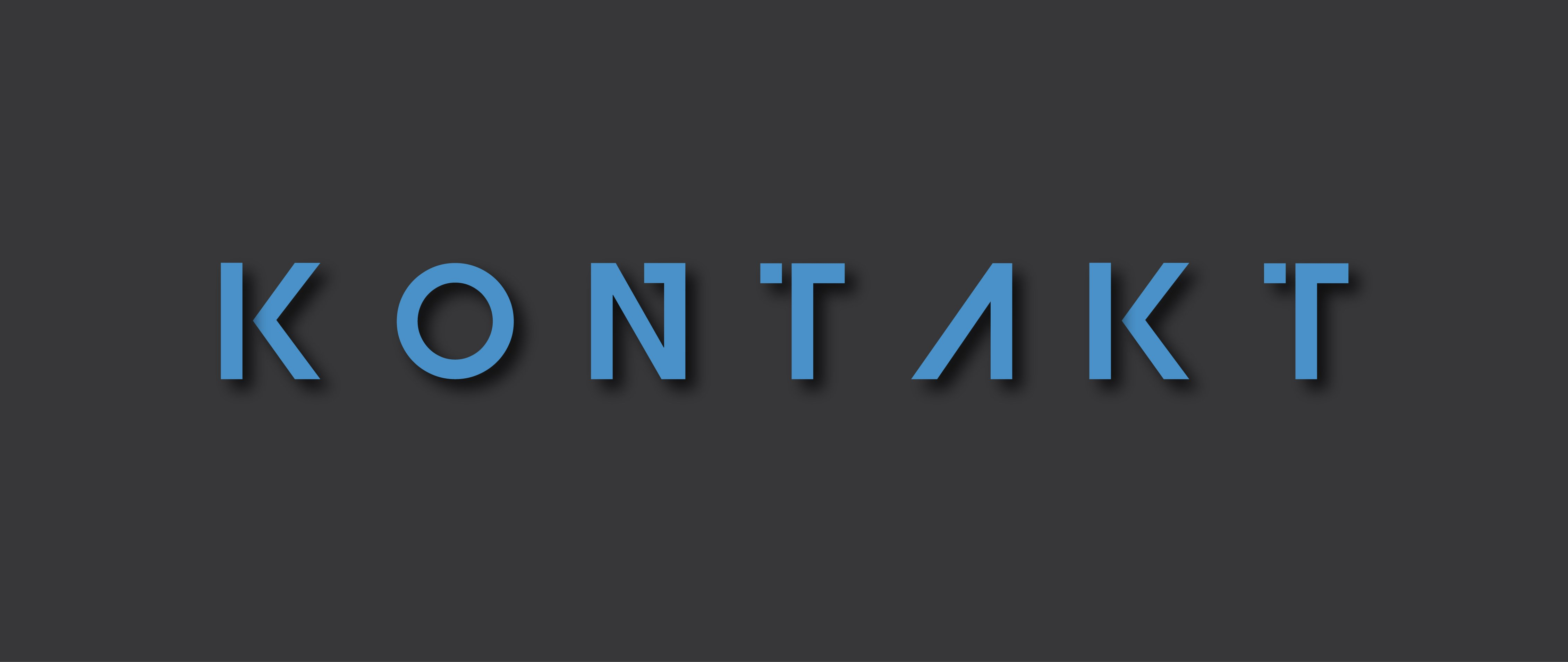 #1 Premier Maple Ridge SEO Expert & Internet Marketing Agency - Kontakt Digital